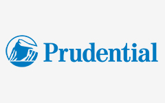 03 Prudential