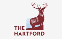 1 The Hartford