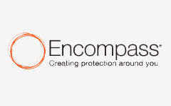 2 Encompass