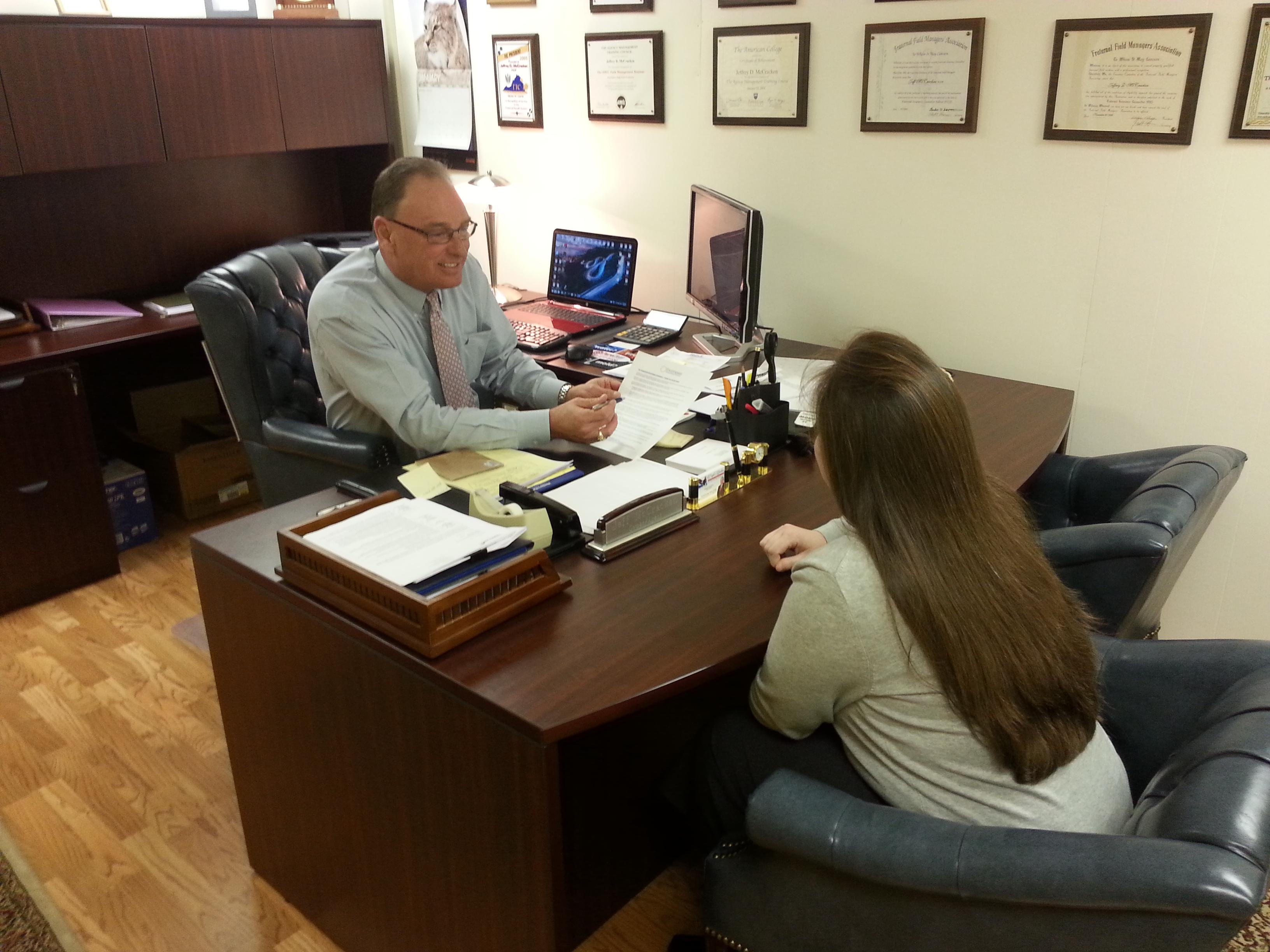 Jeff-in-office